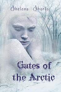 Gates.Cover.Final.SM.3.14.15
